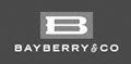 bayberry & co logo