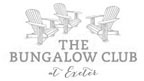 bungalow club logo