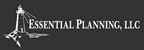 essential planning logo
