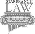 starbranch law logo